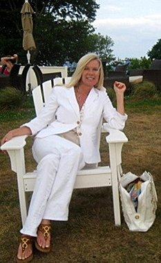 Dawn Rosenmayr