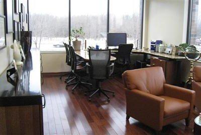 Dr. Mercola Office