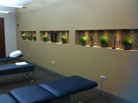 Newport Beach Interior Design
