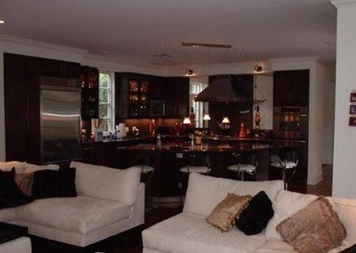 Mandell_Residence004
