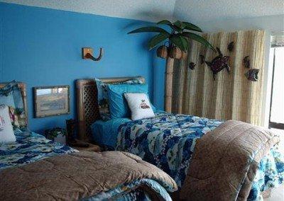 Sawyer Residence