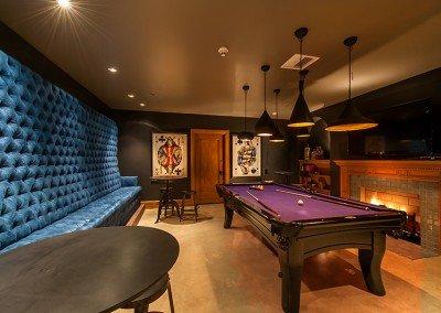 Pool-Room-1
