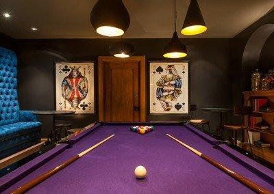 Pool-Room-2