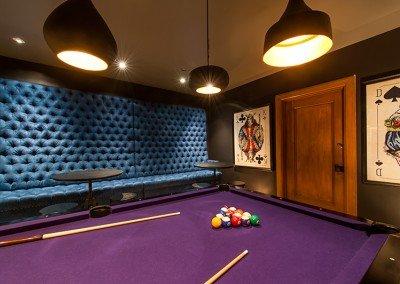 Pool-Room-3
