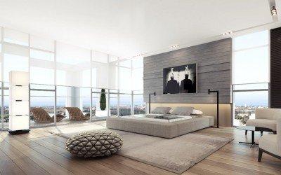 Top 10 Bedroom Feng Shui Tips!