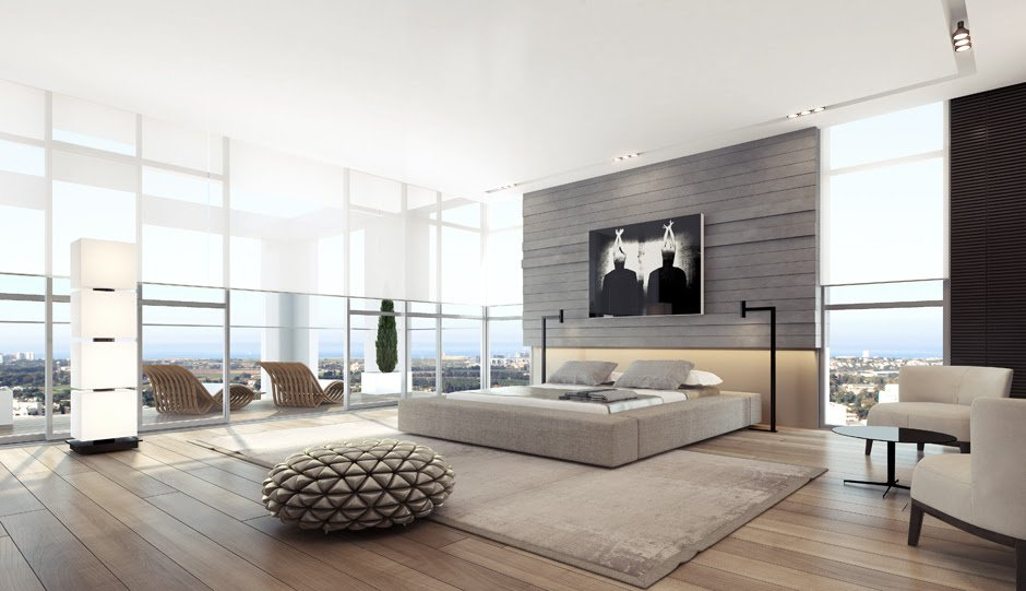 Top 10 Bedroom Feng Shui Tips. Top 10 Bedroom Feng Shui Tips    Newport Beach Interior Design