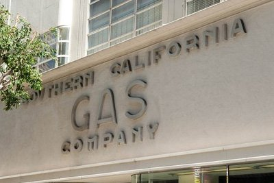 Essex – Gas Company Lofts, Los Angeles, CA