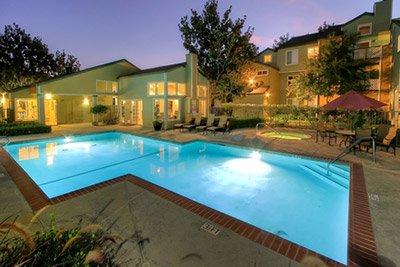 Essex – Windsor Ridge, Sunnyvale, CA