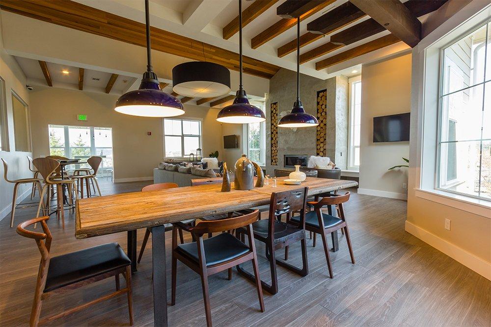 Essex Highlands Seattle Wa Newport Beach Interior Design