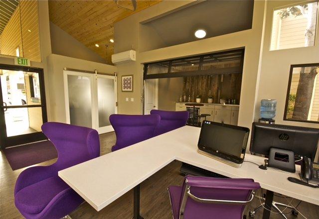 Essex Windsor Ridge Sunnyvale Ca Newport Beach Interior Design
