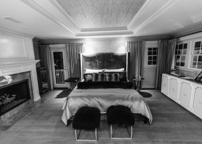 BW Bedroom-1