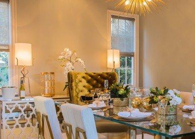 Dinner Table-1